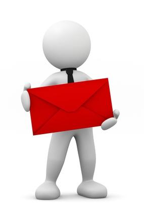 Bitte Postanschrift angeben für den Versand der Infos vor und nach dem Testshooting.