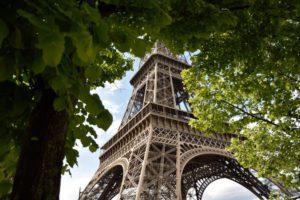 Paris-April-2017-Foto-Agentur-Marcus-Hanke