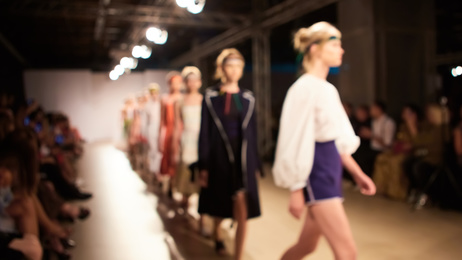 Fashion-Week Berlin, Blog-Beitrag Foto-Agentur.de Marcus Hanke