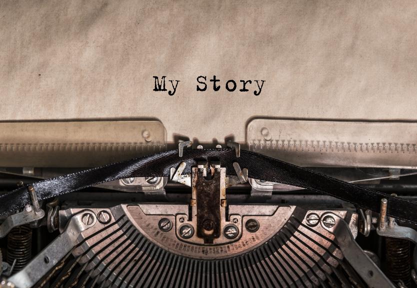 Foto-Agentur.de Shooting-Bericht, Story