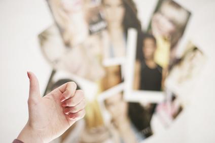 Wie finde ich die richte Modelagentur in Berlin, Hamburg, Frankfurt, Stuttgart, München, Nürnberg, Köln, Düsseldorf