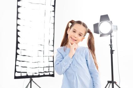 Kindermodel, Teeanger Jugendlich, Kind, Modelagentur, casting